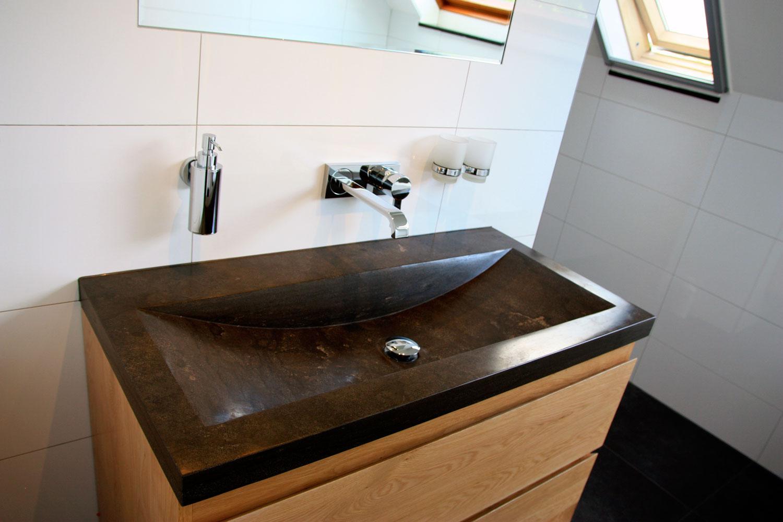 badkamer_verbouwing9