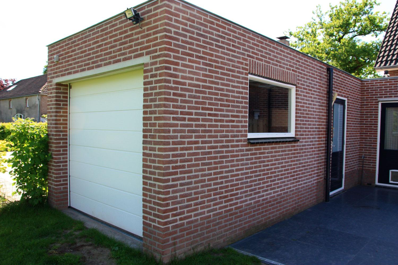 Slaapkamer Boven Garage Bouwen ~ Beste inspiratie kamers design en meubels